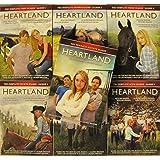 Heartland: Complete Seasons 1-7