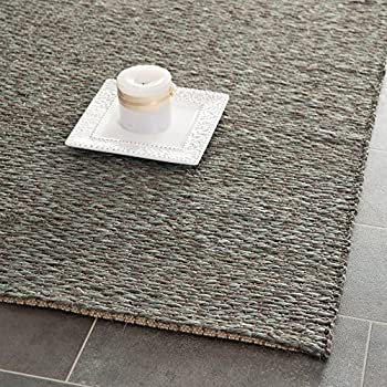 Amazon Com Safavieh Natural Fiber Collection Nf448b