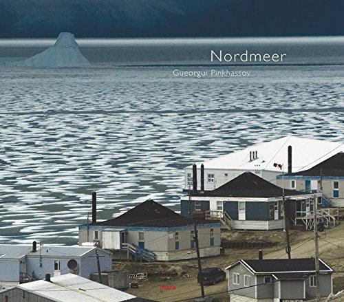 Nordmeer