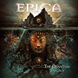 The Quantum Enigma by Epica (2014-05-06)