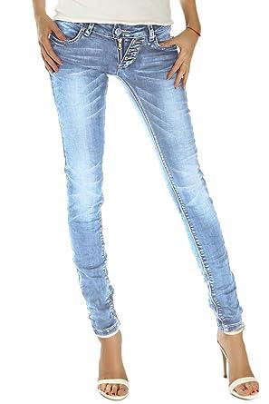 e41733bb35 bestyledberlin women jeans pants