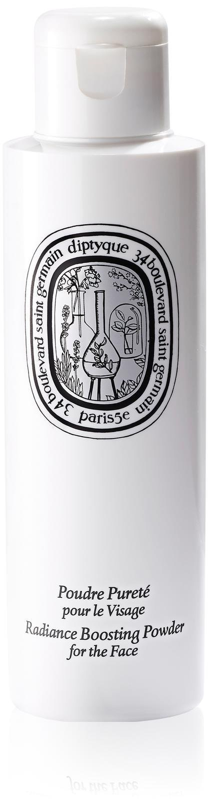 Diptyque Radiance Boosting Powder - 1.4 oz