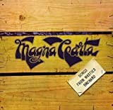 Songs from Wasties Orchard by Magna Carta (2009-07-21)