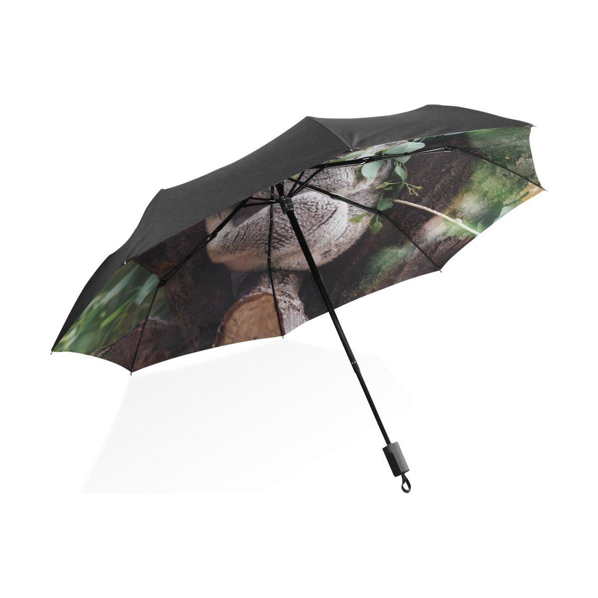 DGB Camouflage Envelope Schlafsack Outdoor Duck Down Adult 3D Stereo Warm Cold Wasserdicht