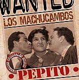 Pepito (1957) compilation