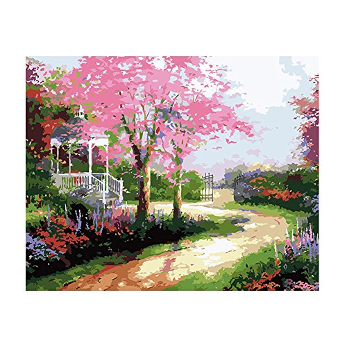 delight-eshop-beautiful-path-numbers-kit-diy-oil-painting-frameless-digital-drawing-home-decor