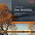 Der Stechlin | Theodor Fontane