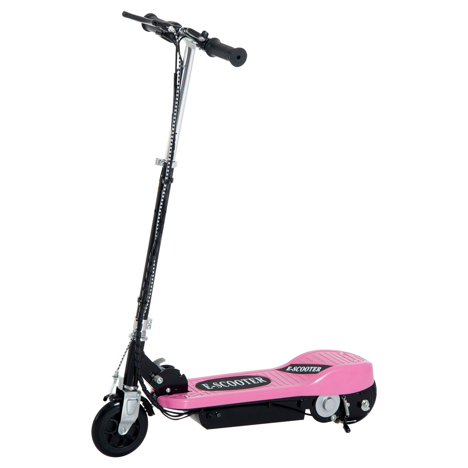 Elektro scooter kinder