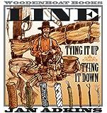 Line:Tying it Up, Tying it Down