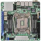 ASRock Rack Motherboard EPC612D4I
