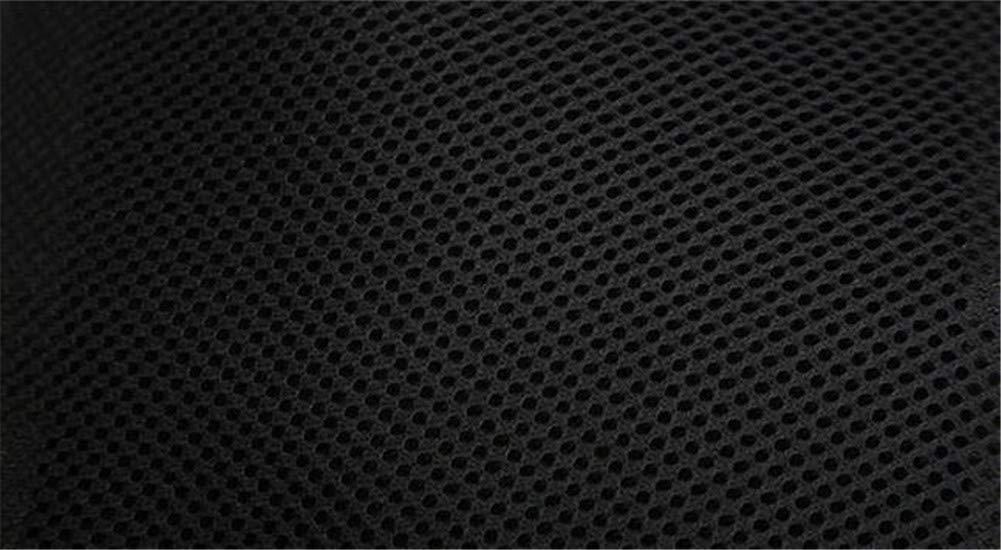 CHAOBAOBAO Zaino Unisex verde Moda da Viaggio All'Aperto All'Aperto All'Aperto Pacchetto Tasca Sport Impermeabile Leggero Pieghevole Palestra Borsa Sportiva, 40  50 Cm | promozione  | Elegante Nello Stile  ca7367