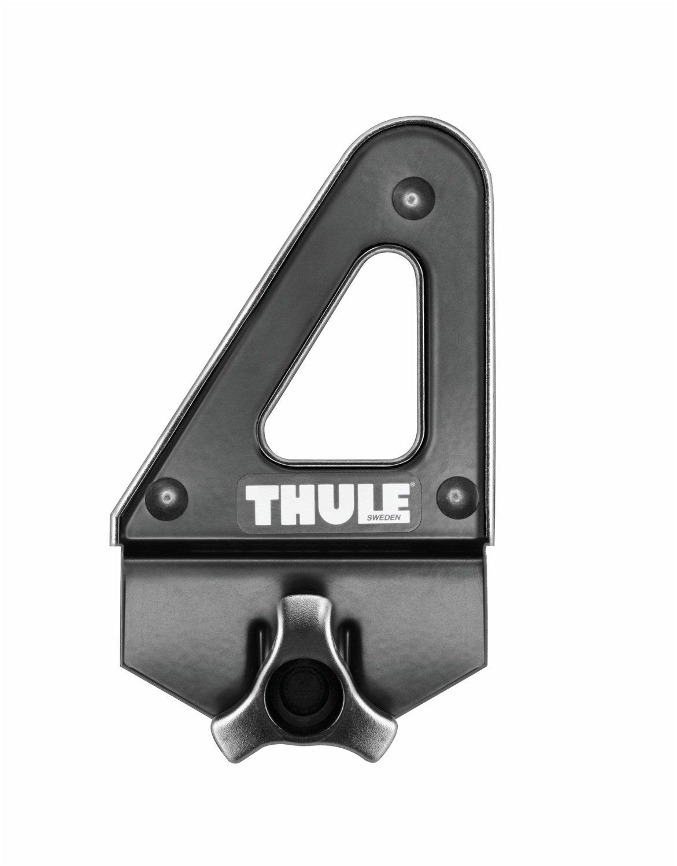 Thule 502 Aero Load Stops