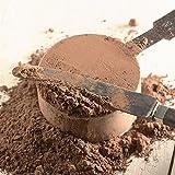 King Arthur Flour Double-Dutch Dark Cocoa - 1 lb (454g) by King Arthur Flour
