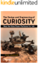 The Design and Engineering of Curiosity: How the Mars Rover Performs Its Job (Springer Praxis Books) (English Edition)