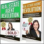 Real Estate Agent Revolution | Michael McCord
