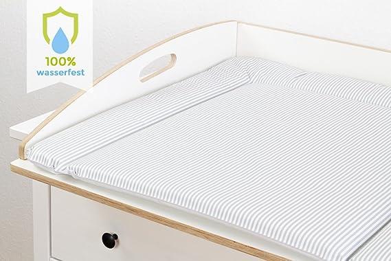 New Swedish Design Wickelauflage 77 X 73 Cm Wickelunterlage Für 80
