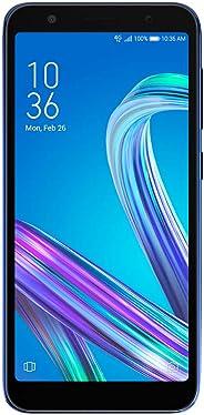 Zenfone Live L1 Octacore 2Gb 32Gb, Asus, Za550Kl-6D151Br, 32Gb, 5,5