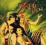 Zebulon by Zebulon
