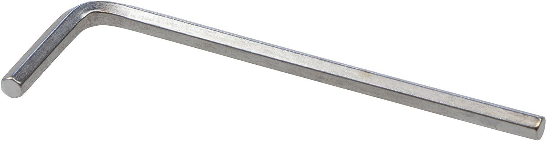 incluye llave Allen hexagonal /& Equilibrio hembra para orificios de 10/mm de di/ámetro muebles herrajes de Juva/® Anillo Tornillos para tornillos de estructura de conexi/ón OBF-Onlime-Discount Kit de tornillos para manilla de puerta