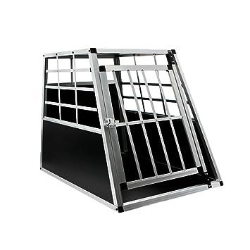 hundebox wohnzimmer selber bauen. Black Bedroom Furniture Sets. Home Design Ideas