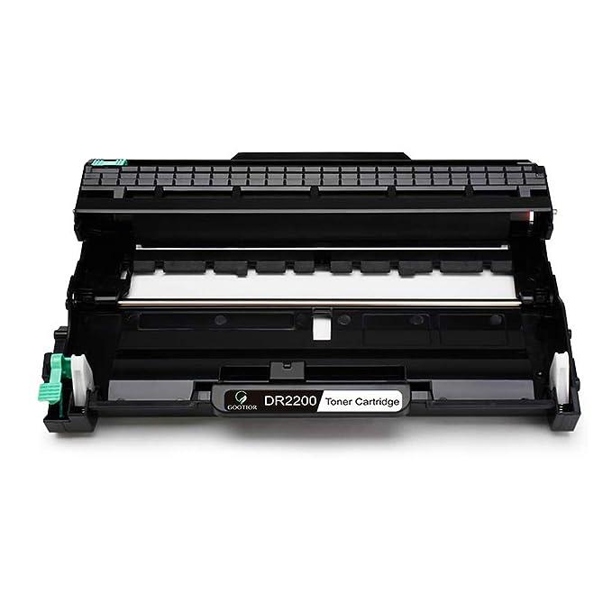DR-2200 Tambor Compatible para Brother HL2210 HL2220 HL2230 ...