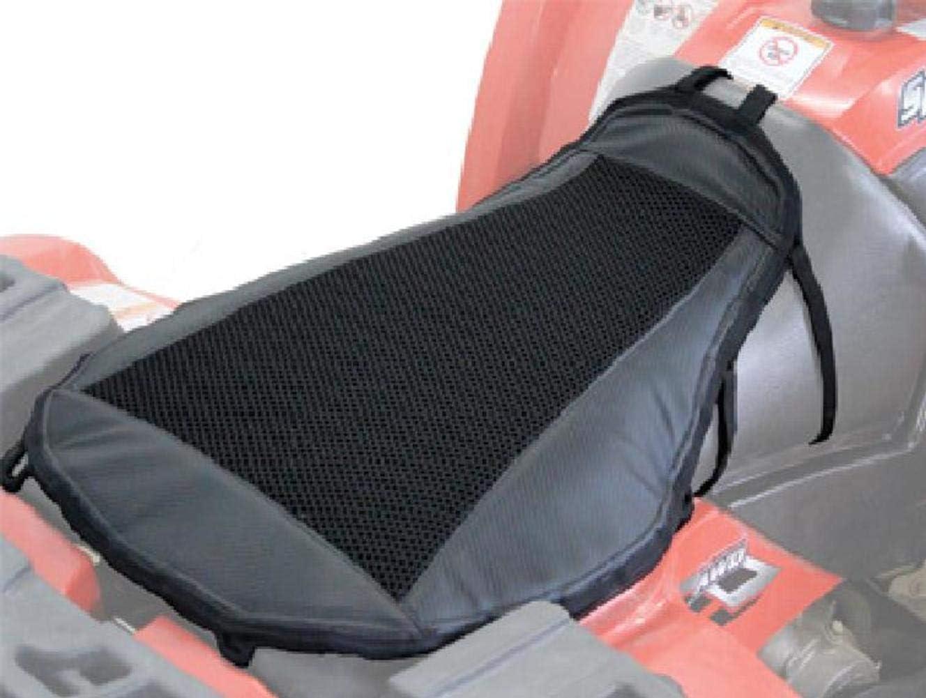 ATV-Tek Seat Protector 1 Piece ATVSP1