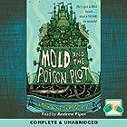 Mold and the Poison Plot Hörbuch von Lorraine Gregory Gesprochen von: Andrew Piper