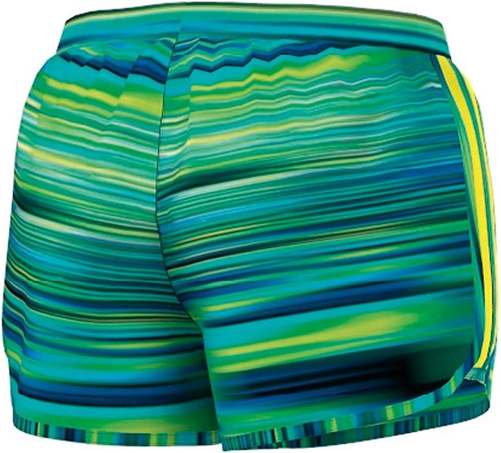 Pantal/ón Corto para Mujer adidas GT M10 Short Q3