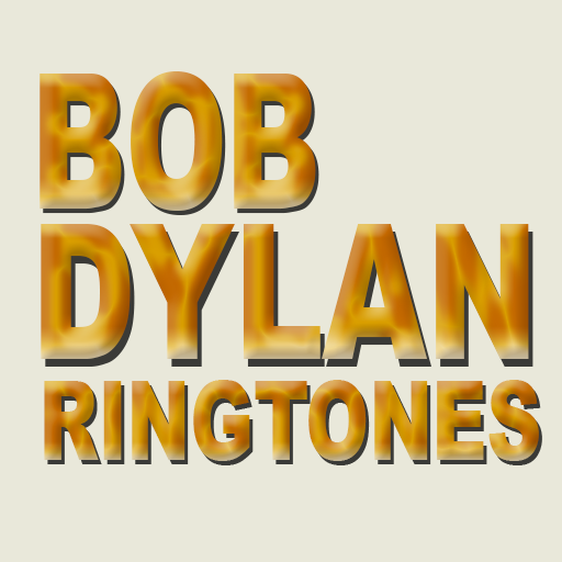 Bob dylan ringtones for android