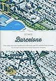 City Maps - Barcelone