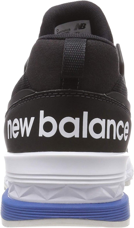 new balance t44