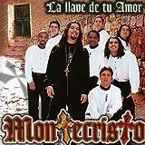 La Llave De Tu Amor by Montecristo