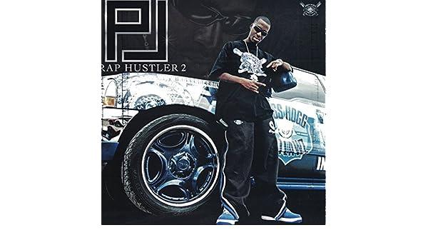 hustler Pj download rap