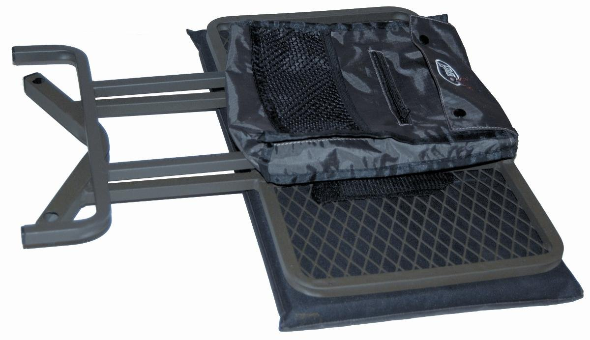 HME Products Folding Tree Seat FTS