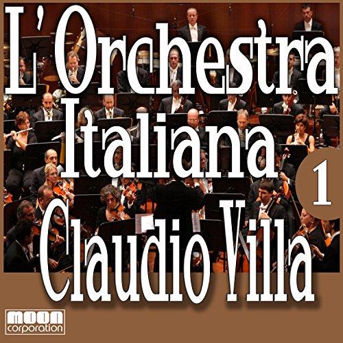Amazon.com: Roma sei sempre tu: Claudio Villa: MP3 Downloads
