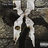 ...And Then There Was X by DMX (1999-12-24)