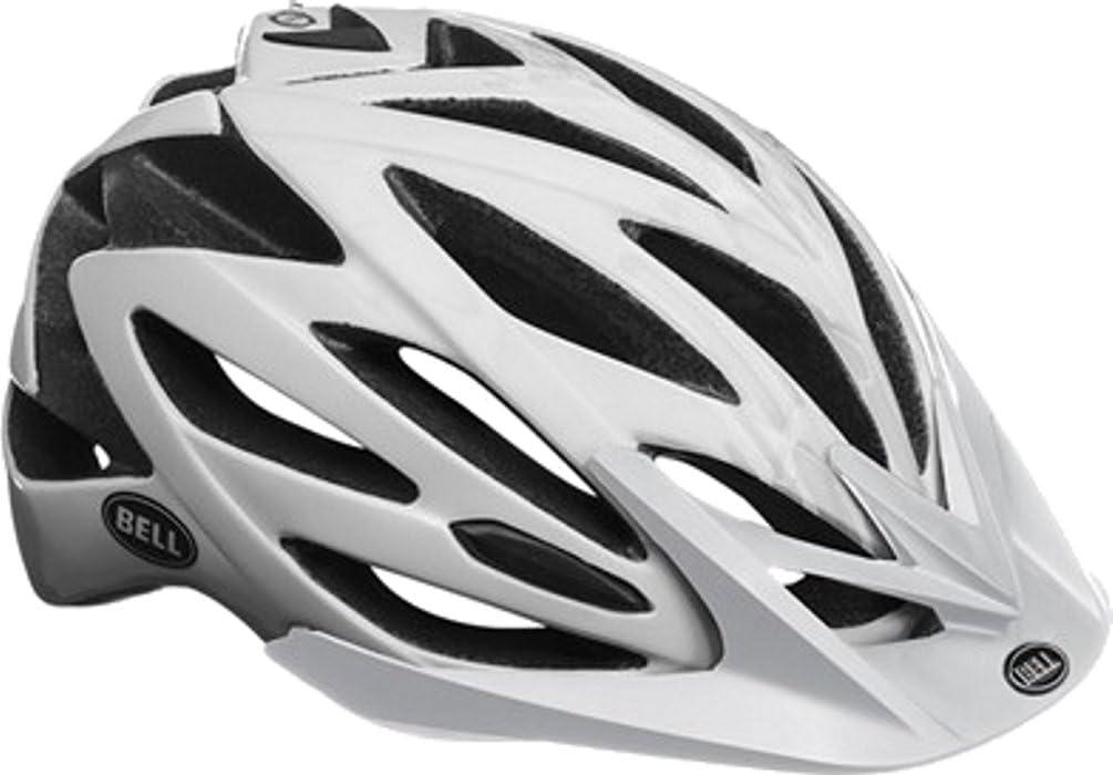 Bell Variant – Casco de bicicleta gr m: Amazon.es: Deportes y aire ...