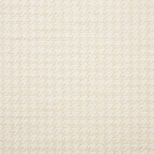 Sunbrella Houndstooth Ivory #44240-0001 Indoor / Outdoor Upholstery Fabric (Upholstery Fabric Houndstooth)