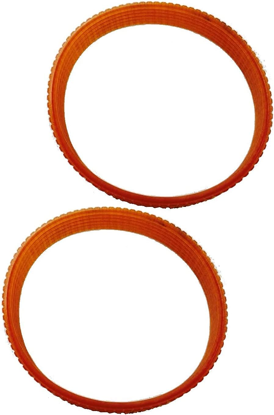 Planer Replacement Belt 285968-00 for DeWalt DW733, Craftsman 351217130-2 pack