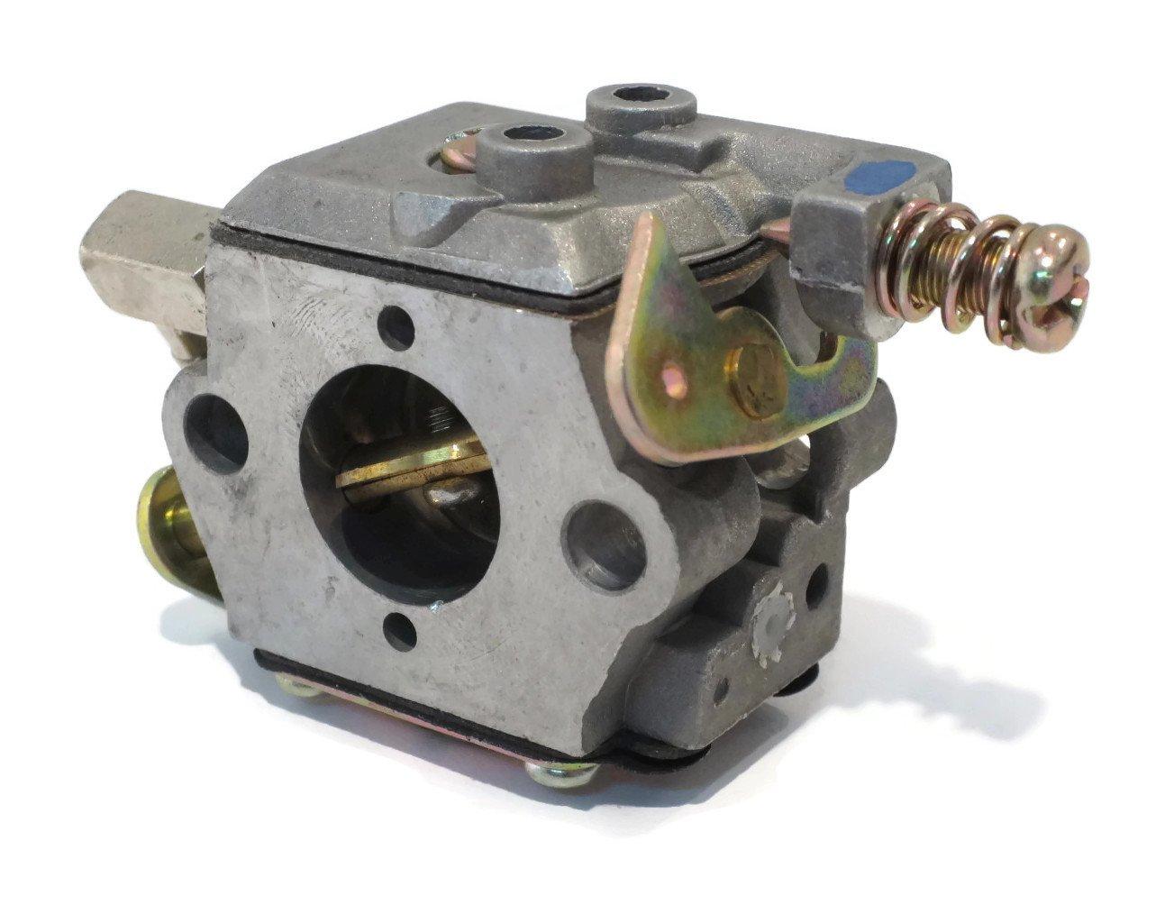 Jrl Carburetor Fit Tecumseh 640347 Model Tm049xa Engine Teseh Engines Wiring Diagram Automotive