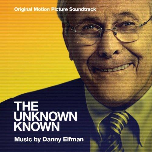 The Unknown Known (Original Mo...