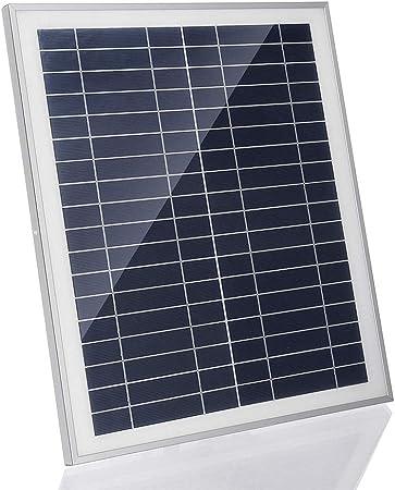 Tbaobei-Baby Panel Solar portátil 25W portátil USB Kit de ...