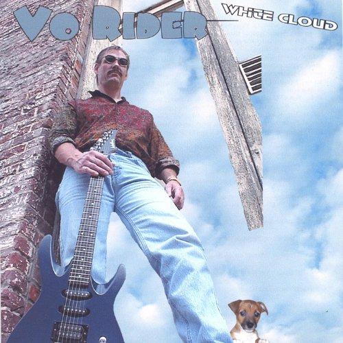 Rider Mp3 Songs Download: Amazon.com: White Cloud: Vo Rider: MP3 Downloads
