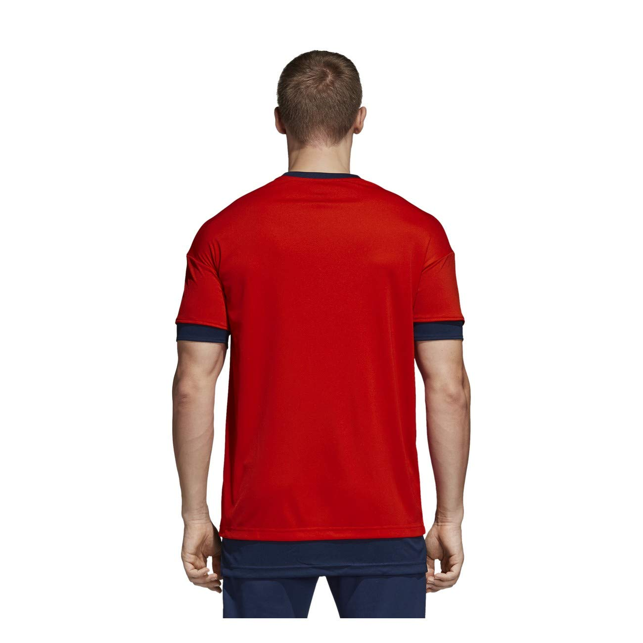 abbigliamento AS Monaco gara