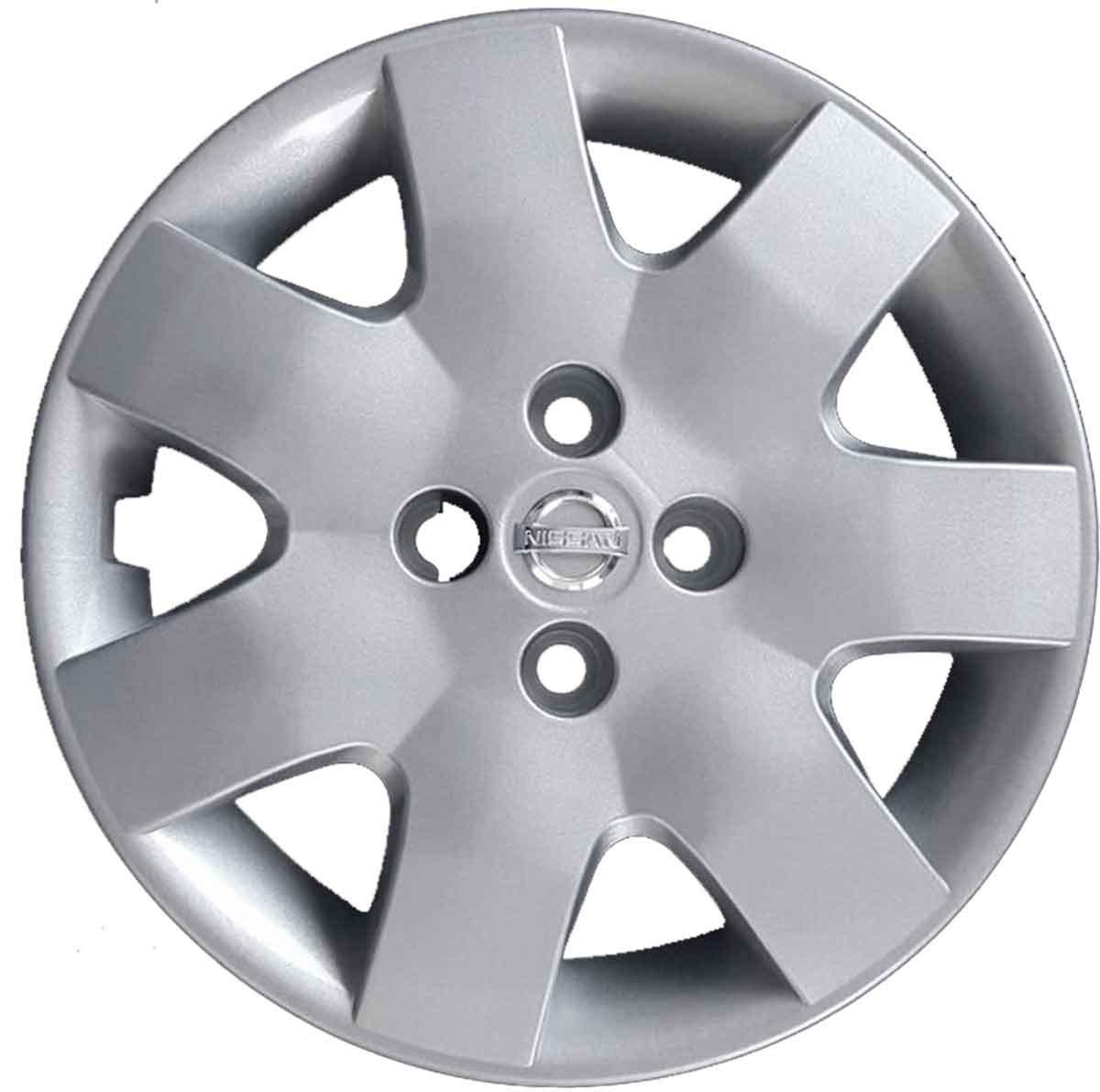 1 tapacubos de neumático R15, no original, individual - 8943: Amazon.es: Coche y moto