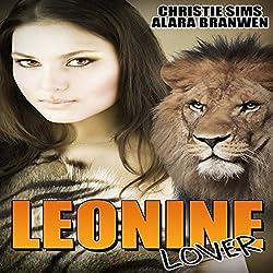 Leonine Lover