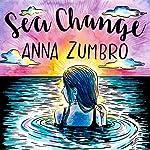 Sea Change | Anna Zumbro
