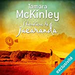 L'héritière de Jacaranda | Tamara McKinley