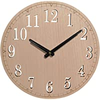 Giftgarden Wall Decorative Clocks