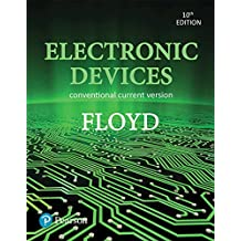 Electronic Devices (Conventional Current Version) (10th Edition)